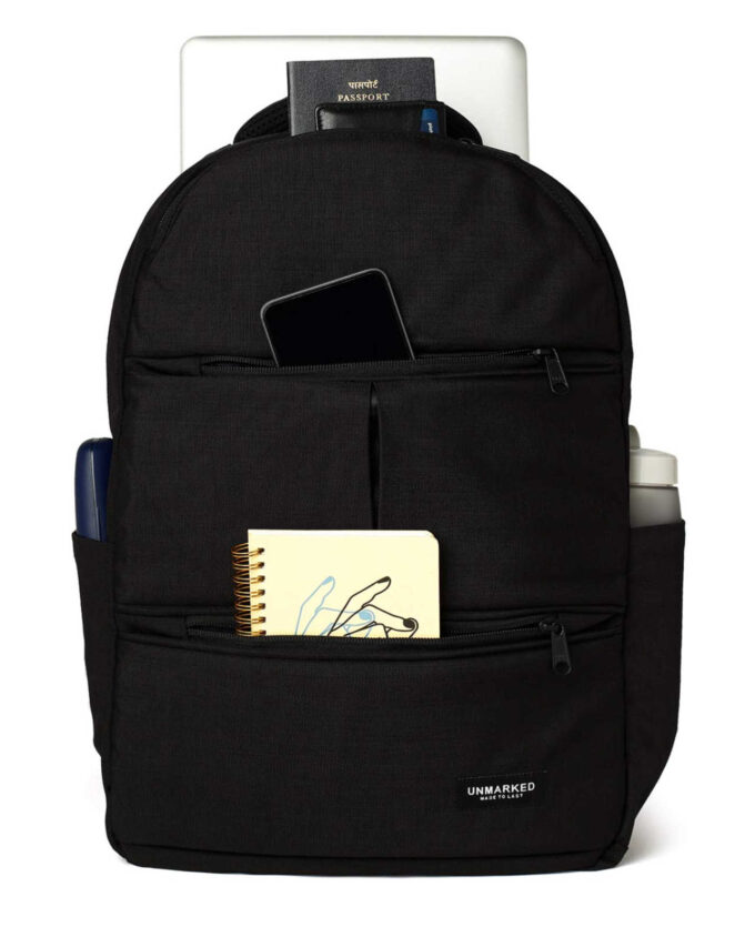 unmark casual backpack