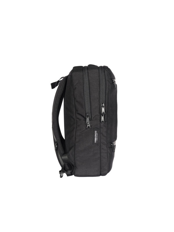 mini backpack unmarked