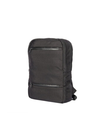 mini backpack unmarked india